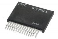 MIKROPIIRI AUDIO STK3082 III