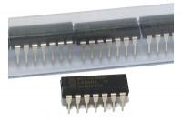 RETAIL CMOS LOGIC IC 40106 25kpl