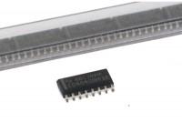 RETAIL CMOS LOGIC IC 4040B SMD 50pcs