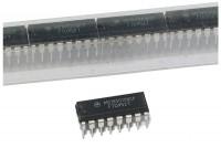 RETAIL CMOS LOGIC IC 4501UB 25pcs