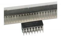 RETAIL CMOS LOGIC IC 4503 25pcs