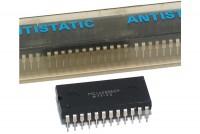 RETAIL CMOS LOGIC IC 4580 14pcs