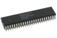 RETAIL SCSI-I CONTROLLER IC DIP48