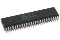 TARJOUS MIKROPIIRI 8-BITTINEN SCSI-I OHJAIN DIP48