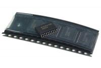 TARJOUS CMOS-LOGIIKKAPIIRI FF 74574 AC-PERHE SO20 5kpl liuska