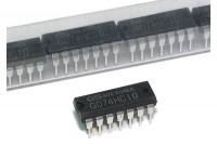 RETAIL TTL LOGIC IC 7410 HC-FAMILY 25pcs