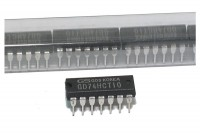 TARJOUS CMOS-LOGIIKKAPIIRI 7410 HCT-PERHE 25kpl