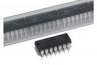 RETAIL CMOS LOGIC IC 7420 HCT-FAMILY 25pcs