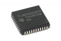 TARJOUS MIKROPIIRI 16550-YHTEENSOPIVA UART PLCC44
