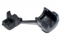 CABLE GLAND Ø8-9mm