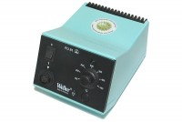 Weller WS-81 ANALOG SOLDERING STATION 80W
