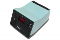 Weller WSD- 81i DIGITAL SOLDERING STATION 80W