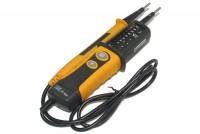 ELECTRICAL TESTER 12...690V