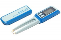 R/C/D PEN METER FOR SMD