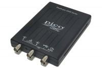 PicoScope 2204A 10MHz DIGITAALINEN USB-SKOOPPI +SIG.GEN