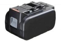 TYÖKALUAKKU Li-Ion: Panasonic EY9L80B 28,8V 3000mAh