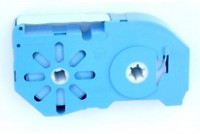 Cletop-S REPLACEMENT CARTRIDGE BLUE TAPE