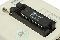 BIOS/MEMORY IC PROGRAMMING SERVICE