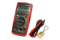 Amprobe DIGITAL MULTIMETER AM-520-EUR