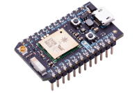 Particle Photon IoT DEVELOPMENT BOARD