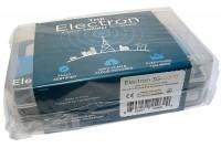 Particle Electron 3G Kit (Eur/Afr/Asia)