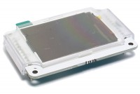 "Arduino 1.77"" TFT LCD DISPLAY 160x128"