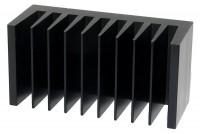 ALUMIINIPROFIILI 100x50x40mm