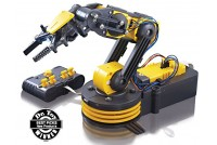 ROBOT ARM OWI-535