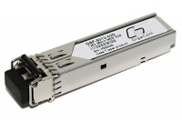 SFP TRANSCEIVER 1GE 850nm MM 550nm DDMI