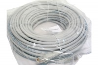 ONSALE CAT6 PATCH CABLE UTP 30m