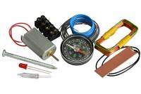 HOBBY KIT: The little electro-technician