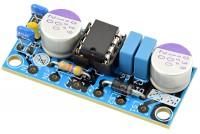 HOBBY KIT: Amplifier 1W