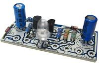 HOBBY KIT: Water Level Sensor 9VDC