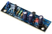 HOBBY KIT: Infrared detector
