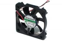FAN 5VDC 40x06 VAPO BEARING