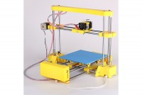 Colido DIY 3D-PRINTER
