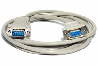D9 EXTENSION CABLE 5m