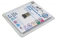 USB Bluetooth-STICK 100m RANGE