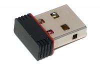 RASPBERRY YHTEENSOPIVA WLAN USB-TIKKU
