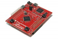 Tiva C Launchpad ARM Cortex-M4F 80MHz (TM4C123G)