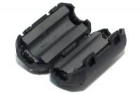 SNAP-ON FERRITE 5mm