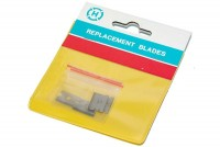 REPLACEMENT BLADE SET FOR HT2094/HT2096