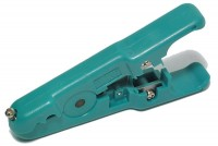 PHONE CABLE STRIPPER