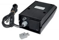 ISOLATION TRANSFORMER 230/110V 350VA