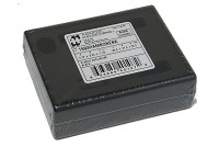 BeagleBone Black BLACK PLASTIC ENCLOSURE