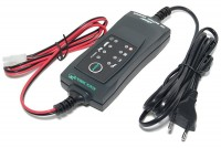 LEAD ACID BATTERY CHARGER 12V 5A 5-120Ah