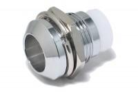 LED METAL HOLDER 10mm