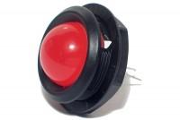 LED MUOVIKEHYS 20mm JUMBOLEDILLE