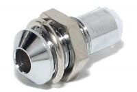 LED METALLIKEHYS 3mm