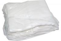 SOFT CLOTH 20x50cm 50pcs